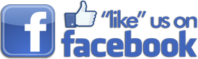 Like FreebieRadar on Facebook!