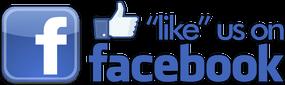Like FreebieRadar on Facebook!