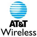 a t and t wireless