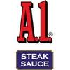 a1 steaksauce