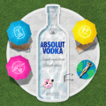 absolut vodka sweepstakes