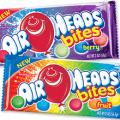 airheads bites