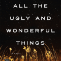 all the ugly and wonderful things book