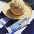 aloe up sunscreen