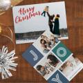 amazon christmas and holiday cards