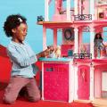 amazon doll house