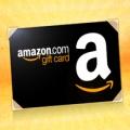 amazon gift card plain
