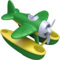 amazon green toys