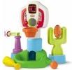 amazon little tikes toys