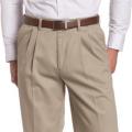 amazon mens pants