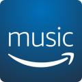 amazon music app logo