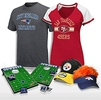 amazon nfl gear