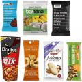 amazon snacks