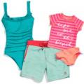 amazon swimwear