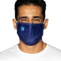american express face mask