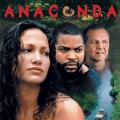 anaconda movie 1997