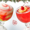 applebees sleigh bell sips