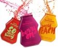 aquafina flavor splash