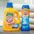 arm and hammer products