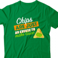 avocados from mexico t shirt
