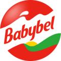 babybel logo