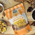 bakery on main grain free granola
