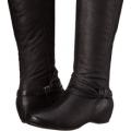 baretraps womens sapphire slouch boot
