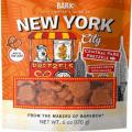 bark dog treats