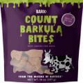 bark halloween dog treats