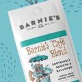 barnies coffee