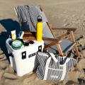 beach prize pack