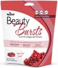 beauty_bursts