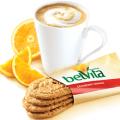 belvita breakfast biscuits single