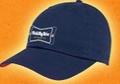bic hats