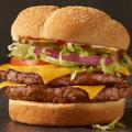 big buford burger