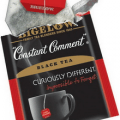 bigelow constant comment tea