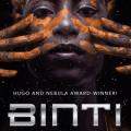 binti book