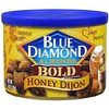 blue diamond almonds