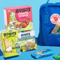 bobos products