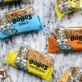 bobos snack bar
