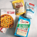 bobs red mill baking products