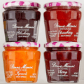 bonne maman fruit spread