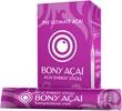 bony acai energy sticks
