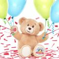 build a bear 20th anniversary