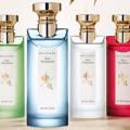 bulgari eau parfumee