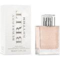 burberry brit rhythm fragrance
