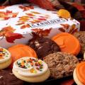 c kruegers cookies