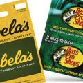cabelas bass pro shops gift cards
