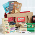 cabot cheese products