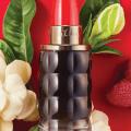 cacharel yes i am perfume